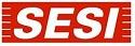 Sesi - SP tem dois Processos Seletivos com inscrições abertas