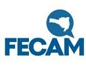FECAM - SC suspende Processo Seletivo para Assessor Técnico Jurídico