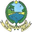 Inscrições para Processo Seletivo são divulgadas pela Prefeitura de Juruá - AM