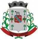 Câmara de General Carneiro - PR oferece 5 vagas para diferentes áreas