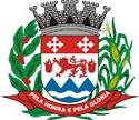 Prefeitura de Pardinho - SP oferece vagas temporárias para Professores