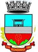 Prefeitura de Rondinha - RS anuncia novo Concurso Público