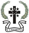 Prefeitura de Camaragibe - PE retifica Processo Seletivo