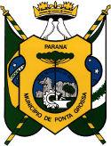 Prefeitura de Ponta Grossa - PR divulga retificação do Edital nº. 001/2013