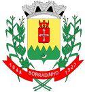 Prefeitura de Sobradinho - RS tem vagas imediatas e de cadastro reserva em Concurso