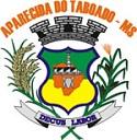 Prefeitura de Aparecida do Taboado - MS retifica novamente Concurso