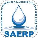 SAERP de São José do Rio Pardo - SP anuncia inscrições para um novo Concurso Público