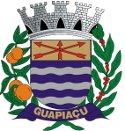 Cadastro de reserva para Agente Comunitário de Saúde em Guapiaçu - SP