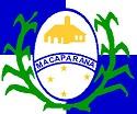 Macaparana - PE tem concurso suspenso pelo TCE