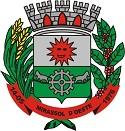 Processo Seletivo é anunciado pela Prefeitura de Mirassol d'Oeste - MT