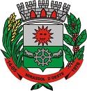 Prefeitura de Mirassol d' Oeste - MT abre Processo Seletivo