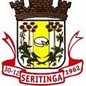 Prefeitura de Seritinga - MG retifica Concurso Público vários cargos