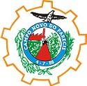 Prefeitura de Campo Novo do Parecis - MT retifica o Processo Seletivo