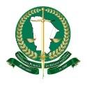 DPE - CE realiza novo Processo Seletivo de Estagiários de Direito