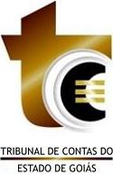 TCE - GO : Divulgado gabarito definitivo da prova de Meritocracia