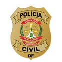 Polícia Civil do Distrito Federal autoriza novo Concurso Público