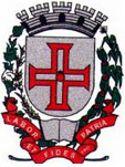 Prefeitura de Nova Granada - SP retifica seleção nº 03/2013 para Professores
