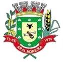 Prefeitura de Aral Moreira - MS retifica edital 01/2014 para Auxiliar de Educação Infantil