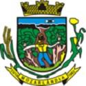 Reaberto! Concurso Público com 103 vagas é retomado pela Prefeitura de Mozarlândia - GO