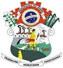 Prefeitura de Araçoiaba da Serra - SP divulga novo Processo Seletivo na área da educação