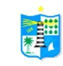 Prefeitura de Touros - RN divulga as inscrições de Processo Seletivo