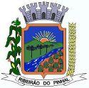 Prefeitura de Ribeirão do Pinhal - PR retifica edital de Concurso