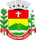 Prefeitura de Santa Cruz de Monte Castelo - PR deve realizar novo Processo Seletivo