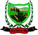 Prefeitura de Sossego - PB divulga a prorrogação das inscrições
