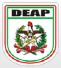 DEAP - SC anuncia comissão organizadora de Concurso Público