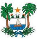 Câmara de Currais Novos - RN prorroga inscrições do Concurso Público com mais de 15 vagas