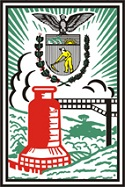 Prefeitura de Almirante Tamandaré - PR oferece mais de 120 vagas