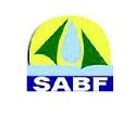 SABF de Águas de Lindóia - SP retifica Concurso Público com quatro oportunidades