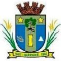 Prefeitura de Ibiassucê - BA suspende provas de CP com 105 vagas
