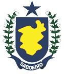 Prefeitura de Saboeiro - CE abre Concurso com 71 vagas