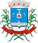 Prefeitura de Patos de Minas - MG retifica Processo Seletivo