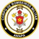 Relação dos aprovados no Concurso do Corpo de Bombeiros Militar - AP