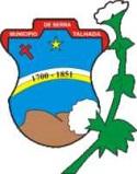 Prefeitura de Serra Talhada - PE anuncia novo Processo Seletivo