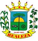 É retificado um dos dois Processos Seletivos da Prefeitura de Realeza - PR