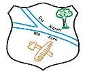 Processo Seletivo tem inscrições reabertas para um cargo pela Prefeitura de Xapuri - AC