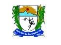 Oportunidades para vários cargos em Porangatu - GO