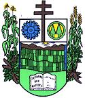 Prefeitura e a Câmara de Salvador das Missões - RS divulgam Concurso Público com 13 vagas