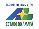 ALAP retifica mais uma vez Concurso Público com 129 vagas