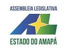 ALAP suspende Concurso Público com 129 vagas