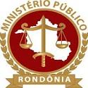 MPE - RO anuncia Concurso Público com salário de R$ 24 mil