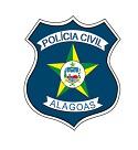 Polícia Civil - AL: Concurso Público deve acontecer em breve