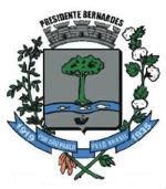Prefeitura de Presidente Bernardes - SP retifica Concurso Público e mantém Processo Seletivo