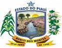Processo Seletivo da Prefeitura de Buriti dos Montes - PI retifica