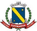 Prefeitura de Votorantim - SP oferece 10 vagas
