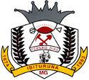 Concurso Público é promovido pela Prefeitura de Ibituruna - MG