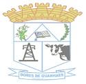 Prefeitura de Dores de Guanhães - MG divulga extrato de novo Concurso Público